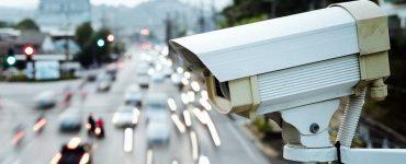Система відеофіксації ПДР в Україні запрацює з 1 червня